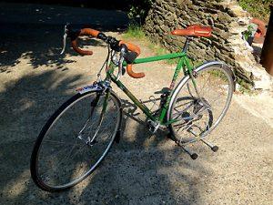 Women's reviews RIDO bring comfort to your cycling